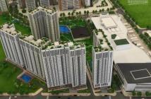 Mở bán CH mặt tiền đường Tên Lửa kế TTTM Aeon Bình Tân giá chỉ 1.4 tỷ/căn CK 3-18% LH: 0933855633