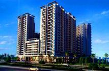 Căn hộ Quận 9 giá từ 600 triệu đến 1 tỷ đồng, nhà đẹp, an ninh, tiện ích, LH 0903064589