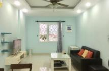 Bán căn hộ Khánh Hội 1, gồm 2PN, giá 2,3 tỷ. LH mua 0909802822