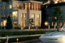 Bán Vincity Quận 9 - Khu căn hộ hơn cả Singapore chỉ với 200 triệu, hỗ trợ vay 80% trong 35 năm