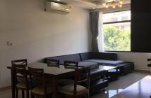 Bán gấp căn hộ The Panorama 1, Phú Mỹ Hưng, Quận 7 giá 5.4 tỷ, LH: 0909052673 Nguyệt