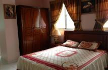 Cần bán gấp căn hộ Khánh Hội 2, Dt 100m2, 3 phòng ngủ,