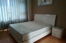 Bán căn hộ Saigon Pearl, 2PN,3PN,4PN,85-200M2, full nội thất, giá thấp: 3,5- 11tỷ . LH: 0906 793 665
