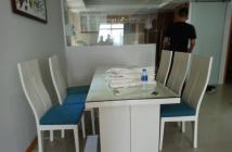 Bán căn hộ Saigon Pearl, 2PN, 85m2, full nội thất, giá thấp: 3,6tỷ . LH: 0906 793 665