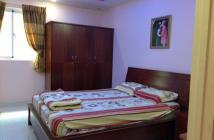 Cần bán gấp căn hộ Lê Thành Block B, Dt 70m2, 2 phòng ngủ,