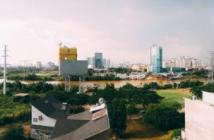 Bán căn hộ chung cư tại Dự án Sunrise Riverside Phước Kiển, Nhà Bè, Hồ Chí Minh, giá bán 2.22 tỷ diện tích 70m2 Lh 0901319986