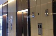 Bán căn hộ cao cấp tại Dự án Sunrise Riverside Nhà Bè, TP HCM căn 3PN diện tích 83m2 giá 2,65 tỷ LH 0901319986
