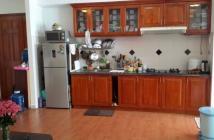 Cần bán gấp căn hộ An Phú block A, DT 84m2, 2 phòng ngủ, nhà rộng thoáng mát
