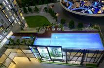 Đặt chổ ưu tiên căn hộ Ascent Plaza Bình Thạnh, giá ưu đãi đợt 1 liên hệ 0902422478