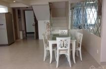 Bán căn hộ Phú Hoàng Anh view Đông Nam, diện tích 88m2 có 2 phòng ngủ giá 1,96 tỷ Lh 091319986