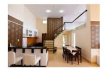 Bán căn hộ  Phú Hoàng Anh diện tích 230m2 4PN giá 5 tỷ Lh 0901319986
