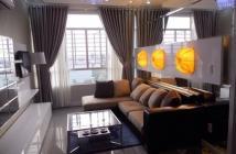 Bán căn hộ Phú Hoàng Anh tầng thấp view đẹp diện tích 88m2 2PN có sổ hồng giá 1,9 tỷ Lh 0903883096