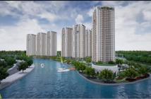 Căn Hộ Quận 2 - View Sông 3 Mặt - Chỉ 40 tr/m2 - Hồ Bơi Tràn Cả Dự Án - Lk Thủ Thiêm... 0898377113