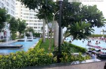 Bán căn hộ Phú Hoàng Anh 129m2 - 3PN, view hồ bơi, giá 2,650 tỷ, chính chủ ở, sổ hồng sang tên nhanh chóng LH 0901319986