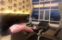 Bán căn hộ Phú Hoàng Anh 129m2, 3PN, view hồ bơi, giá 2,65 tỷ, chính chủ ở, LH 0901319986