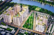 Bán gấp căn hộ chính chủ Sunrise Riverside, Nhà Bè, 71m2, 2PN, 2,46 tỷ, LH 0901319986