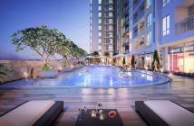 Chính chủ cần tiền bán gấp căn hộ Viva Riverside 2PN, giá 2,1 tỷ. LH 0938 780 895