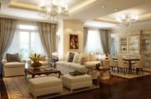 Nhận nhà ngay, căn hộ Viva Riverside, cam kết giá rẻ nhất thị trường, tặng gói nội thất 45 triệu