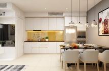Chuyển công tác cần bán căn hộ Bình Phú, lầu 1, DT 45m2, chỉ 1,3 tỷ. LH 0938 780 895