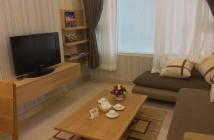 Cần bán gấp căn hộ Celedon, Quận Tân Phú, DT 79m2, 3PN, 2WC, nhà mới đẹp, thoáng mát, lầu cao