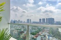 Căn hộ douplex MT đường Nguyễn Văn Cừ nối dài, còn lại những căn cuối cùng vị trí đẳng cấp. Liên hệ 0797395747