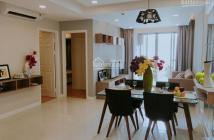 Cho thuê căn hộ Hưng Phúc (Happy Residence) mới 100%, Phú Mỹ Hưng. NT CAO CẤP , Gía 22tr/th LH 0914 241 221