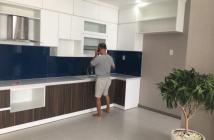 Chủ đầu tư bán căn hộ An Bình 74m2 giá 1.48tỷ, đã có VAT bảo trì, bao sang tên. 0902557776