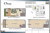 Sở hữu nhà phố thương mai, 3 tầng, liền kề sân bay chỉ 38tr/m2.HL 0903 94 02 94