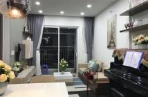 Bán lại gấp căn hộ galaxy 9, đường Nguyễn Khoái, Quận 4