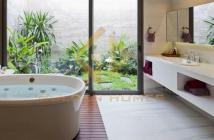 Cần cho thuê nhiều kiểu biệt thự tại Phú Mỹ Hưng, Quận 7 LH 0918889565