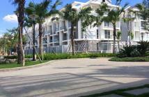 Thu lại vốn để lại căn D Jamona Golden Silk hướng Bắc 5,4x20m, giá 7,7 tỷ tốt nhất dự án 0939 810 704