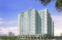 Cần tiền nên tôi bán gấp căn hộ Tara residence Q8 mã căn KH13.09 85m2 giá chỉ 2050tr LH 0938626222