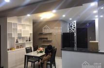 Chủ nhà kẹt tiền đầu tư cần bán căn hộ cao cấp Phú Mỹ Hưng, Quận 7. diên tích 136m2 ,giá 5,6 tỷ .Liên hệ nhuận :0911 021 956.