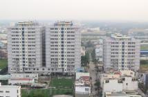 Bán căn hộ Lê Thành khu B, diện tích 75m2,2pn,2wc giá 1.35 tỷ căn nằm vị trí góc