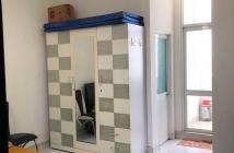 Mình muốn cho thuê lại căn hộ H2 Hoàng Diệu Q4 ,60m2 ,giá 10tr/tháng ,nhà decor .Lh 0909802822