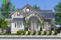Kẹt tiền cần sang nhượng lại căn 2 PN moonlight residences view đẹp 1.9 tỷ thương lượng LH: 0938901316