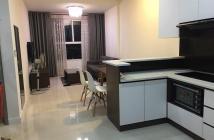 Tôi cần cho thuê lại căn hộ Galaxy 9 ,1PN,Q4 ,chỉ 13tr/tháng ,nội thất đẹp.Lh 0909802822