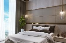 Bán Vinhomes Golden River, căn hộ 4 phòng ngủ đẹp, view sông, nội thất cao cấp, 19 tỷ. 01296821418
