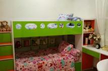 Bán căn hộ quận 8 MT Phạm Thế Hiển, giá chỉ 23.5tr/m2 căn 2PN – 2WC nội thất cao cấp