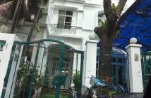 Cho Thuê Gấp Biệt thự Vườn Hưng Thái Phú Mỹ Hưng, Quận 7, Giá rẻ