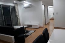 Cho thuê căn hộ Riverside Residence Phú Mỹ Hưng, 3 phòng ngủ view sông giá 30 triệu.