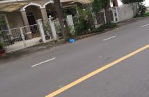 Cần cho thuê gấp biệt thự Phú Mỹ Hưng, quận 7 nhà đẹp lung linh, giá rẻ.