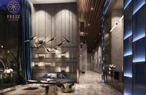 Bán nhanh căn 1PN, Feliz En Vista, bàn giao thô, giá bán là 2,503 tỷ, view đẹp. 0966562797