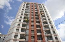 Cần bán căn hộ chung cư Thế Kỷ 21 Q.Bình Thạnh.70m2,2pn.tầng cao thoáng mát,có sổ hồng giá 1.95 tỷ Lh 0932 204 185