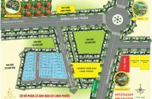 Dự án Long Thuận, Long Phước, Quận 9, Hồ Chí Minh, giá 23 triệu/m.