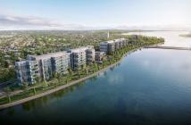 Chỉ 20 căn hộ siêu sang Sky Villas - Phong cách Mỹ - đầu tiên tại Việt Nam, tặng 250 triệu, đợt 1 ưu đãi