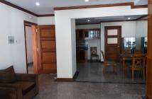 Bán căn hộ Hoàng Anh Gia Lai 3, 3 phòng ngủ, 3WC, 121m2, giá 2,2 tỷ, tặng nội thất