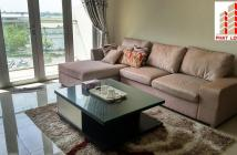 Bán căn hộ SG Airport Plaza - 2PN giá 3,9 tỷ tặng nội thất, 3PN giá 5,2 tỷ - LH 0908879243 Tuấn PKD