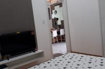 Cần bán căn hộ Khang Gia sau lưng chợ Phạm Thế Hiển căn 2PN, giá 1.1 tỷ