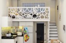 Office home cao cấp giá rẻ ngay Vincom Thủ Đức giá chỉ 380tr